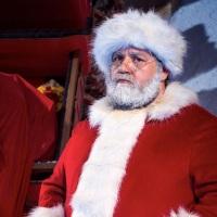 TFSA - Les meilleurs épisodes de Noël